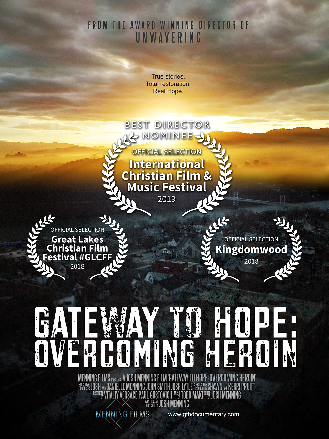 Gateway to Hope-Poster-laurels-web